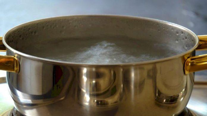 Оказывается температура воды определяет ее свойства что знали еще древние тибетские монахи
